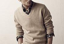 men's Clothing Styles