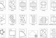 cuerpos geometricos