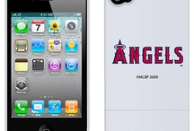 Mother's Day Gift Ideas from the Angels