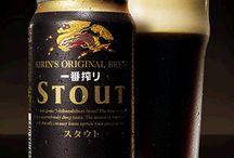 beer (bières)