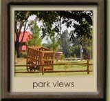 North Texas Jellystone Park - Stay & Play!