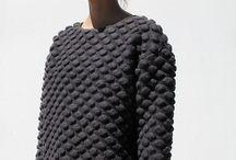 Knitten  / by Jamie Steinfeld
