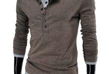 Bence / fiú ruhák