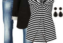roupas casual day