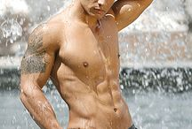 Hot ;)