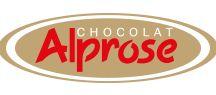 Chocolade / afbeeldingen die betrekking hebben op chocoladefabrikanten