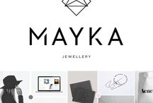 jewellery branding
