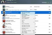 UX Nit Picking / by BrandBFF - Digital Strategy & Design
