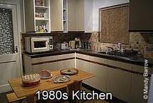 Kasari - Esineitä / Kadonneen Kasarin metsästys jäljittää 1980-luvun keittiöesineitä maaliskuussa 2014 avautuvaan näyttelyyn.  Osallistu ja tule mukaan tekemään näyttelyä. Kun merkitset kuviisi #kadonnutkasari niin lisäämme ne tänne.   Kaikki metsästykseen osallistuvat pääsevät mukaan näyttelyn kasarihenkisiin avajaisiin 28.3.2014. Myös muita yllätyksiä on luvassa. www.kadonnutkasari.fi