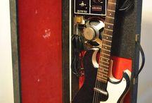 guitars_vintage