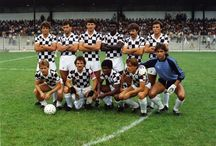 Boavista / Futebol
