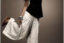 Style / by Yolanda Loafer