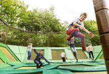 Speelpark Nederland