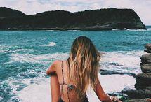 Fotos para a praia