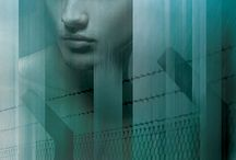 Amelia C Gormley, Juggernaut (Strain 0.5) / Gay Dark Dystopian Romance.