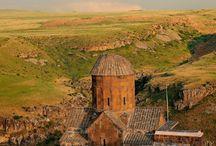 Travel Kars