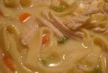 Soup`a