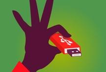 Vodafone te ayuda / by Vodafone España