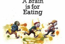 curious books / odd, funny, bizarre books