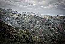 War for minerals (D.R:Congo)