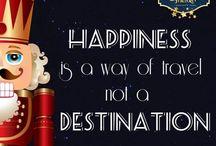 Η μαγεία επιστρέφει στο Γκάζι / Η μαγεία των Χριστουγέννων έρχεται να πλημμυρίσει το Γκάζι, με τον Άη Βασίλη και τους βοηθούς του να έχουν στήσει τα εργαστήριά τους στην Τεχνόπολη, ενώ περιμένουν υποδεχθούν τα παιδιά με πολλές εκπλήξεις σε μία ατμόσφαιρα μαγική και παιχνιδιάρικη. #LoveChildren #BelieveInMagic #XmasFactoryGR #TheChristmasFactory #Technopolis #Gazi #Athens #Love #Family #Kids #Children #Christmas #Christmas_spirit #Christmas_message