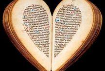 all heart / hearts