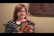 iKidmin:OCC Shoeboxes / Ideas for collecting things to pack in shoeboxes!