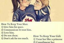 crush tips