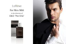 Woody Fragrances – Men / All perfumes can be divided into families which are based on the overall impressions each fragrance generates. The Fragrance Family indicates the overall fragrance impression on which all the fragrance notes are structured.