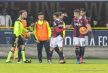 Bologna-Empoli 2-3 (Serie A 2015-2016)