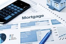 Mortgage Tips / Your source for tips on acquiring a home loan and what you need to know about them.