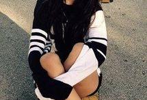 Camila Cambello❤