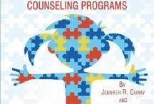 Counselling kids