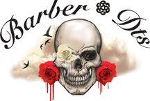 Barber DTS / http://www.barberdts.co.uk/