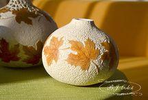 gourd / tykwa