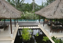 BALI | Ubud Villas / www.baliultimatevillas.net | Villa Booking Inquiry = baliultimate@gmail.com