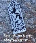 Alt For Norge / www.frusoleng.com