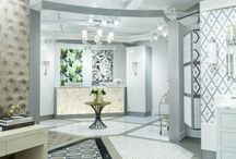 New York Stores and Showrooms / A guide to essential local home design and decor resources in New York