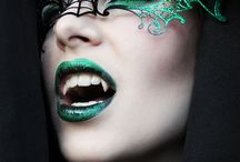 Vampire the Masquerade / Gothic, Vamp.