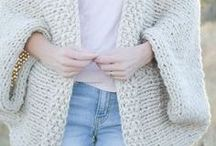 Koleksi knit