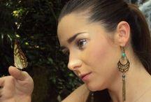 Ariadne Diaz (Varias)