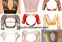 blouse_fashion