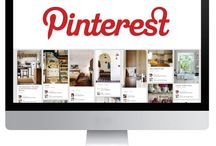The Power Of Pinterest Pinning. / The Power of Pinning is an online training program. Would you like to sell more of your products and services? I'm about to show you how.
