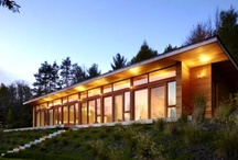 Ekodomy - Eco Green Houses