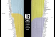 Infographisme