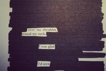 » Poetic Coincidences
