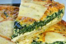 recette avec fromage à raclette