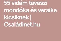 versike