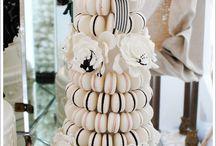 Weddings / by Laura Daugherty