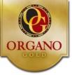 www.conniescoffeecafe.organogold.com / Coffee and Jazz Mixer    5:00pm            Coffee and Jazz Mixer  12403 w rancho dr litchfield park AZ 85340  You're hosting.